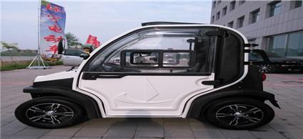无锡惠臣车辆内外饰衡量汽车是否豪华重要标志之一