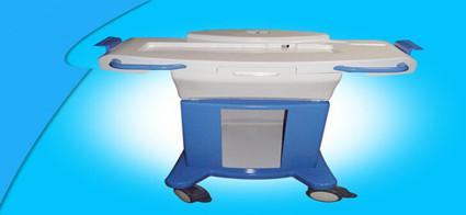 无锡惠臣吸塑加工提高医疗器械外壳加工质量
