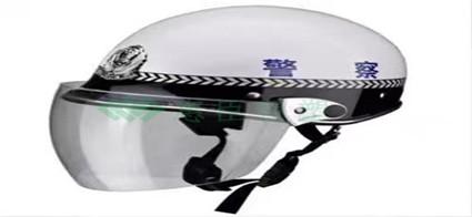 PC头盔罩17