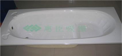 亚克力浴缸2