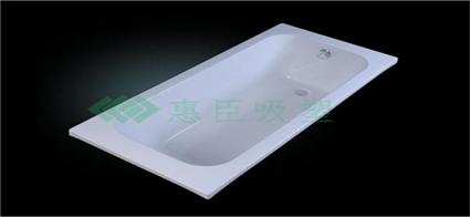精致PMMA浴缸3