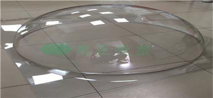 透明采光罩3
