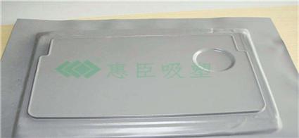 高铁桌板7